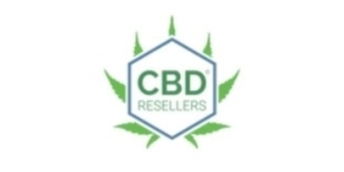 CBDResellers  coupon