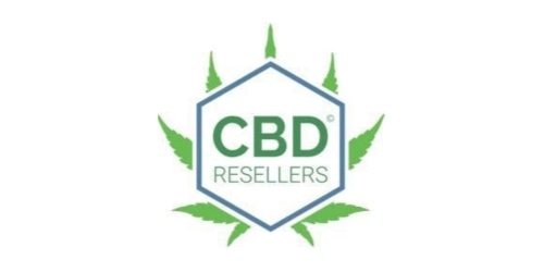 CBD Resellers coupon