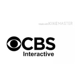 CBS All Access Interactive