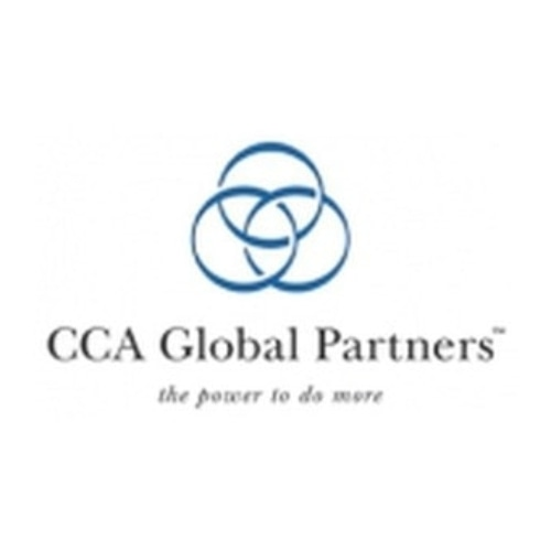 CCA Global Partners
