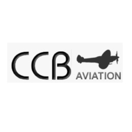 CCB Aviation