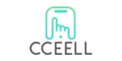 CCEELL coupon