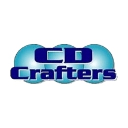 CD-Crafters