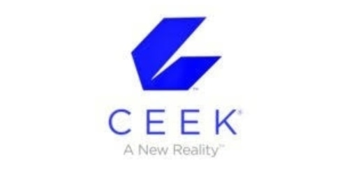 Ceek VR coupon