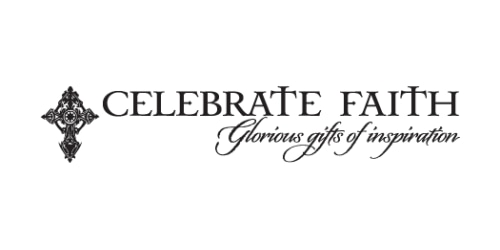 Celebrate Faith coupon