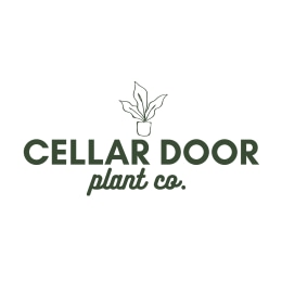 Cellar Door Plants