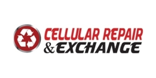 Cellular Repair & Exchange coupons