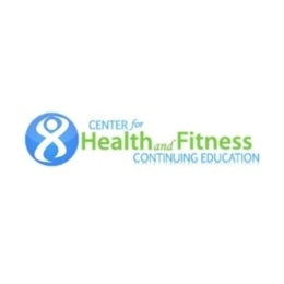 Center for Health and Fitness
