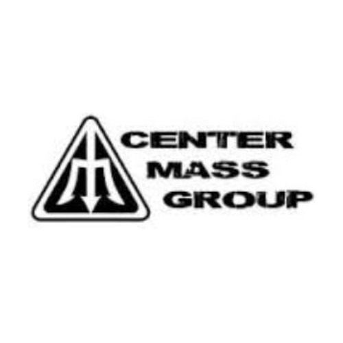 Center Mass Group