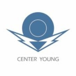Center Young
