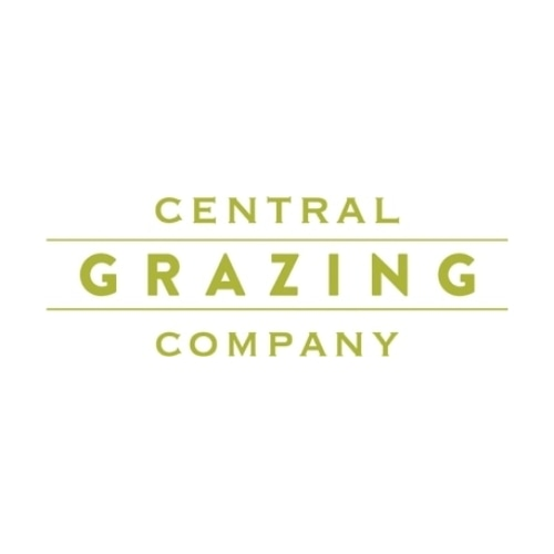 Central Grazing Company