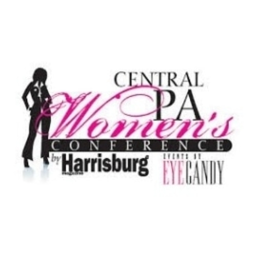 Central Pa Womens Conference