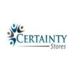 Certainty Stores