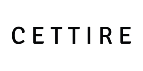Cettire coupon