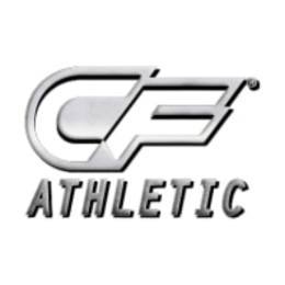 CF Athletic