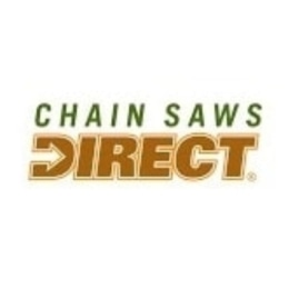 Chain Saws Direct