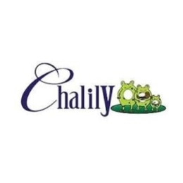 Chalily