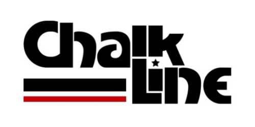 Chalk Line coupon