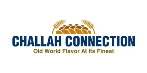 Challah Connection coupon