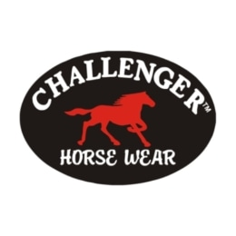 Challenger Fly Mask