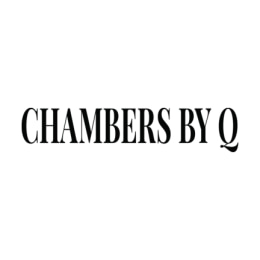 CHAMBERS BY Q