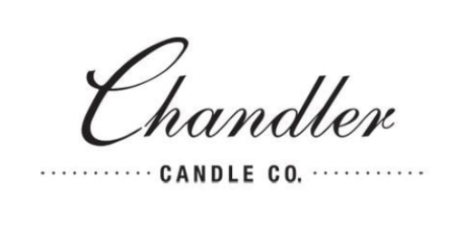 Chandler Candle coupon