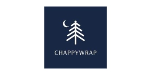 ChappyWrap coupon