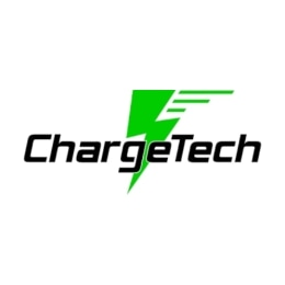 ChargeTech