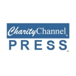CharityChannel
