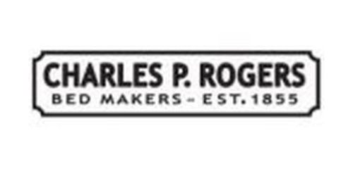 Charles P. Rogers coupon