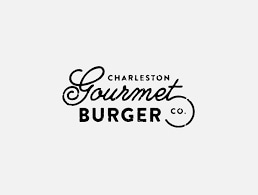 Charleston Gourmet Burger