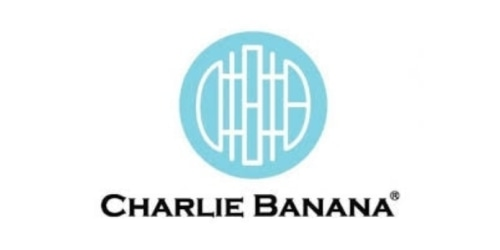 Charlie Banana coupon
