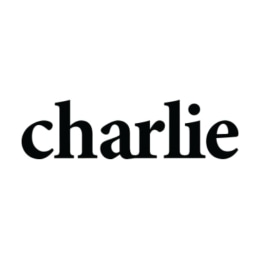 Charlie by Matthew Zink
