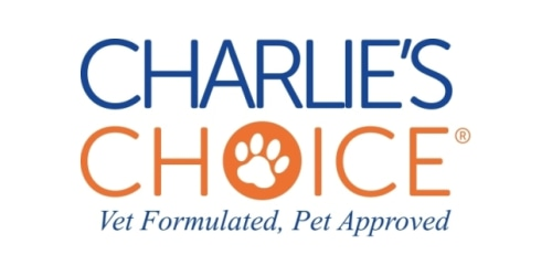 Charlie's Choice coupon