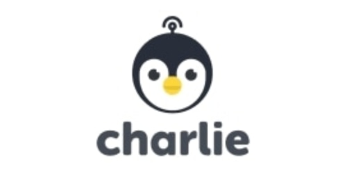 Charlie US coupon