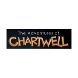 The Adventures of Chartwell
