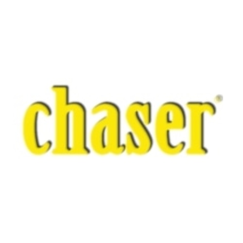 Chaser Products