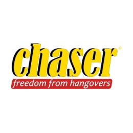 Chaser for hangovers