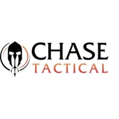 Chase Tactical