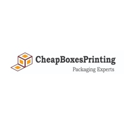 Cheap Boxes Printing
