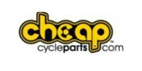 Cheap Cycle Parts coupon