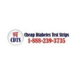 CheapDiabetesTestStrips.com