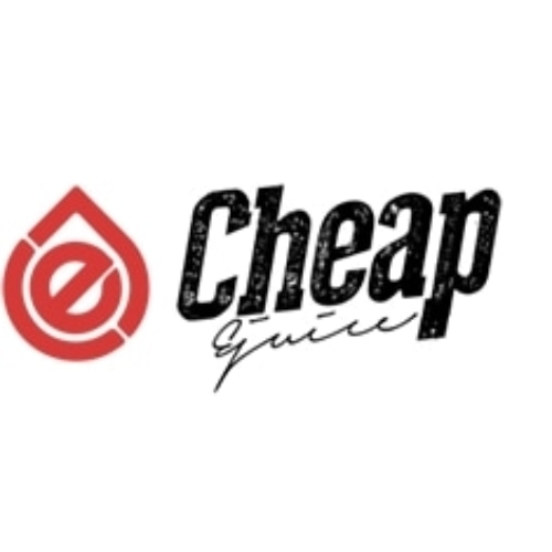 Cheap eJuice