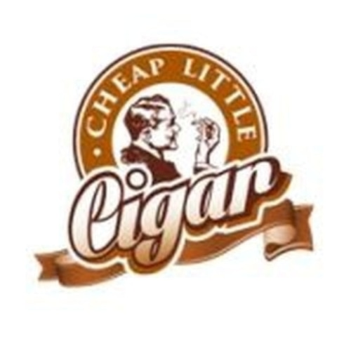 Cheap Little Cigars