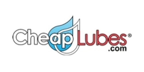 CheapLubes.com coupon