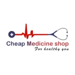 CheapMedicineShop