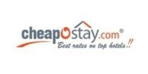 CheapOstay coupon