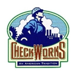 CheckWorks