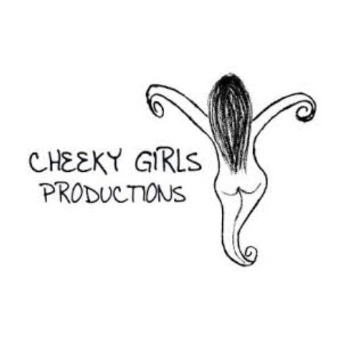 Cheeky Girls Productions