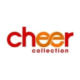 Cheer Collection